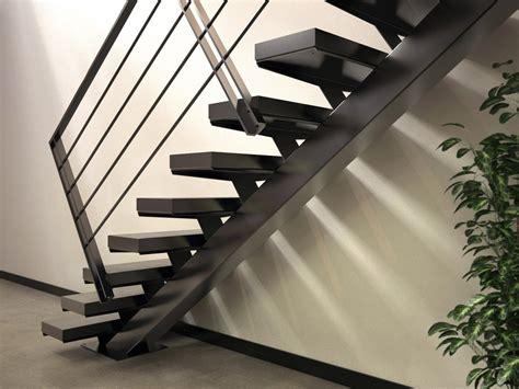 marche escalier a vendre acheter un escalier m 233 tallique 224 limon central stairkaze