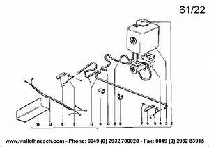 2002 Bmw 745i Vacuum Diagram