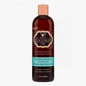 Shampoing Auto Professionnel : shampoing hask huile de monoi et coconut ~ Medecine-chirurgie-esthetiques.com Avis de Voitures