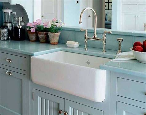 Ceramic Sinks   Homebuilding & Renovating