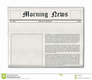 blank newspaper layout google search egd ga1 With paper advertisement templates