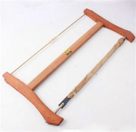 manual frame  saws woodworking hand wooden diy