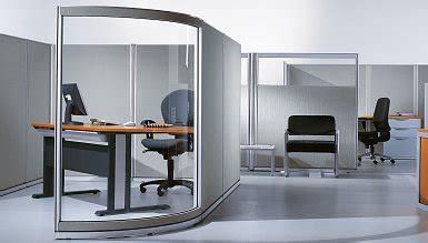 bureau sur roulettes cloisons d 39 open space cloisons en plexiglas cloison
