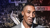NBA news: Scottie Pippen explains why era of increased ...
