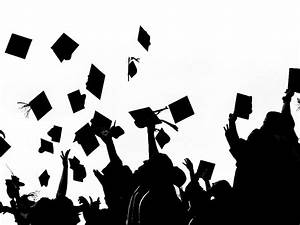 graduation Archives • All That Shimmers Blog