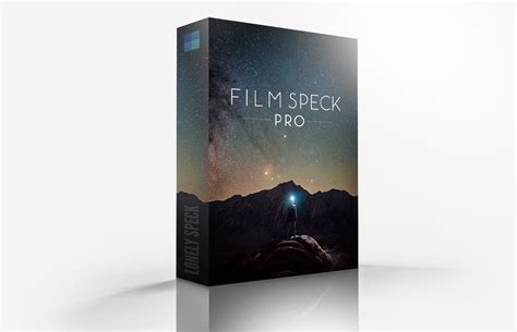 Best Lenses For Milky Way Photography Fuji X Lonely Speck