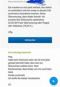 Wie Funktioniert Paypal Bei Ebay : ebay kauf abbrechen wie recht paypal ~ A.2002-acura-tl-radio.info Haus und Dekorationen
