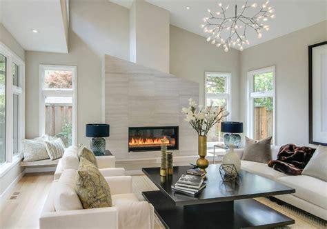 interior design     helpful decorating
