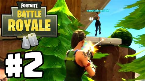 kill  teammate fortnite battle royale