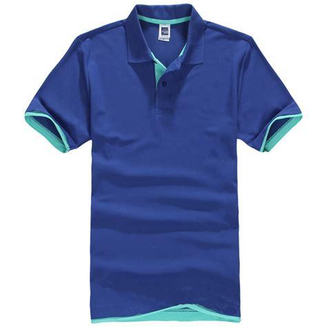 Polo Shirts Cheap by Popular Cheap Polo Shirts For Buy Cheap Cheap Polo