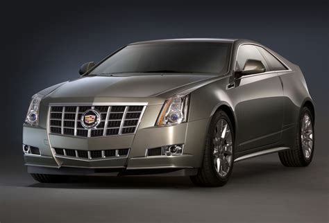 how to learn all about cars 2012 cadillac escalade auto manual 2014 cadillac cts coupe overview cargurus