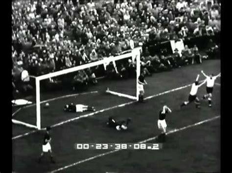 Campionatul Mondial de Fotbal 2014   Germania – Argentina 1-0. Germania, pentru a patra oară campioană mondială