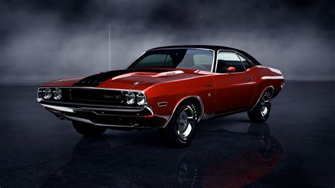 1970 Dodge Charger Wallpaper Hd (76+ Images