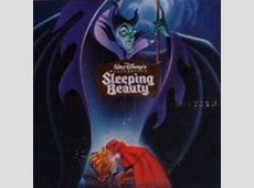 Sleeping Beauty Deluxe Edition – Animated Views