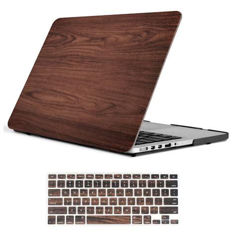macbook pro cases  buyers guide