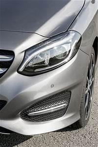 Fiabilité Mercedes Classe B : fiche technique mercedes benz classe b ii w246 180 cdi inspiration 7g dct l 39 ~ Medecine-chirurgie-esthetiques.com Avis de Voitures