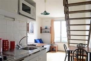 studelites magritte residence etudiante a lyon 7 With location appartement meuble lyon 2