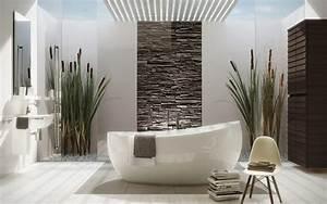 Baignoire A Poser : baignoire poser aveo villeroy boch induscabel ~ Edinachiropracticcenter.com Idées de Décoration