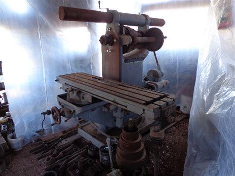 photo index cincinnati milling machine  cincinnati veritcal horizontal milling machine
