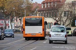 Bus Mannheim Berlin : mannheim bus 41 ~ Markanthonyermac.com Haus und Dekorationen