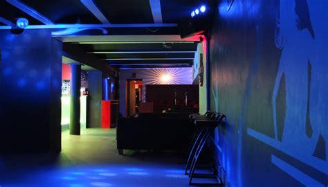 Partyhaus Mieten Berlin by Partyraum Partylocation Berlin Mitte Mieten Hackescher Markt