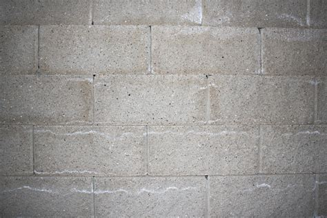 faux siding pictures gray concrete or cinder block wall texture picture free