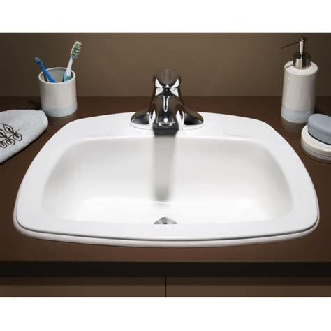 american standard bathroom sink yorkdale countertop