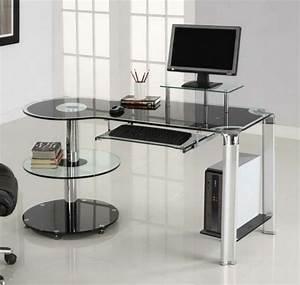 Pc Tisch Groß : ikea schreibtisch computertisch ~ Lizthompson.info Haus und Dekorationen