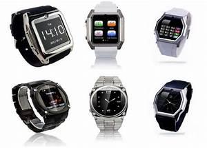 Vente Privée Montre Homme : vente priv e de montres connect es ~ Melissatoandfro.com Idées de Décoration