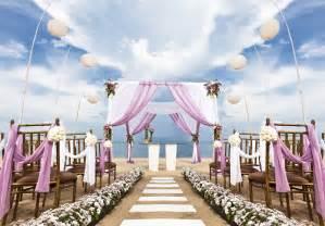 wedding venues orlando wedding aisle the wedding