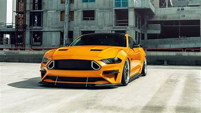Mustang Laptop Wallpaperaccess Muscle Wallpapers Gt Ford