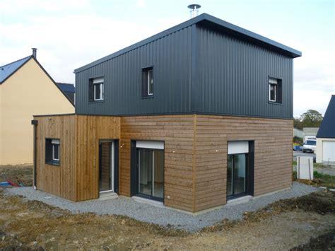maison bois clef en catodon obtenez des id 233 es de design int 233 ressantes en utilisant