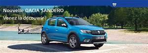 Renault Occasion Marignane : dacia marignane concessionnaire garage bouches du rh ne 13 ~ Gottalentnigeria.com Avis de Voitures
