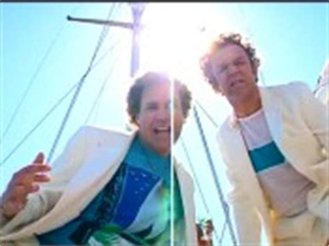 Boats And Hoes Lyrics From Step Brothers by Step Brothers Dvd Review 2 Disc Unrated Widescreen Edition