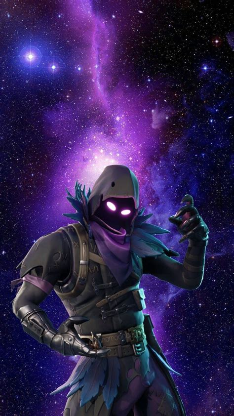 A collection of the top 44 cool fortnite wallpapers and backgrounds available for download for free. Fortnite Background Hd 4k 1080p Wallpapers free download - The Indian Wire