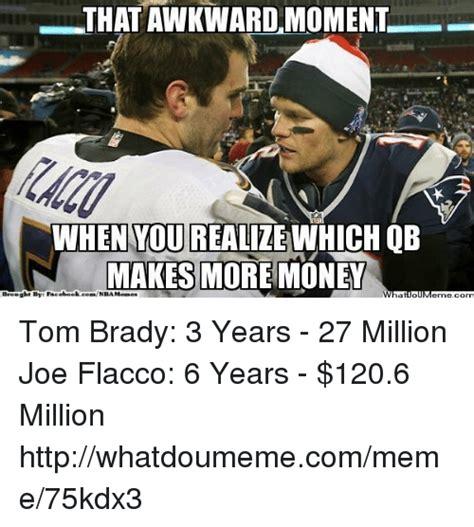 25+ Best Memes About Tom Brady | Tom Brady Memes