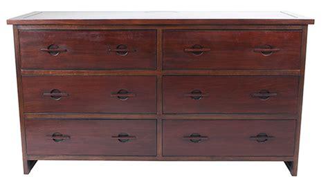 Java Long Dresser  Dressers Hong Kong Home Essentials