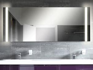 große spiegel günstig kaufen badspiegel g 252 nstig kaufen bei badtraum24 de