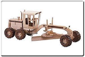 wooden toys images  pinterest wood toys