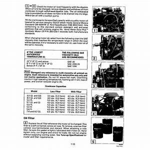 Volvo Penta 4 3 Gl Engine Schematics  Volvo  Wiring