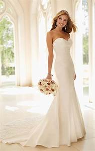 glamorous elegant wedding dresses 62 with additional With elegant wedding dress