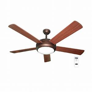 Harbor breeze ceiling fan light kit lowes : Khaitan zolta ceiling fan installation lowes