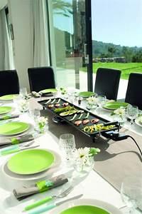 Deco Noel Foir Fouille : 1000 images about d cos de table sur pinterest grand ~ Zukunftsfamilie.com Idées de Décoration