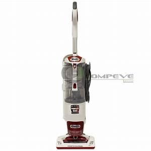 Shark Nv400 Rotator Professional Upright Vacuum Cleaner