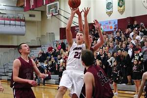 Sports Spotlight: Sherwood's Lucas Johnson started playing ...