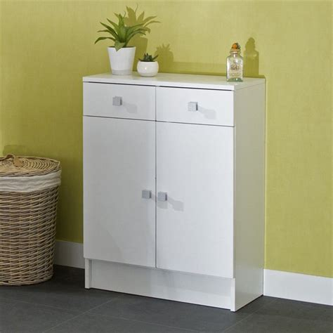 meuble rangement salle de bain meuble bas rangement salle de bain