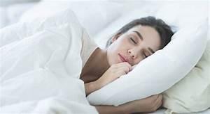 Comment Mieux Dormir : comment faire pour mieux dormir ~ Melissatoandfro.com Idées de Décoration