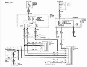 hawke dump trailer wiring diagram download wiring collection With dump trailer wiring
