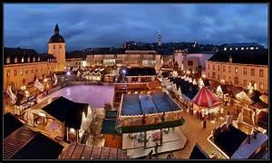 Goldener Drache Siegen : weihnachtsmarkt siegen foto bild deutschland europe nordrhein westfalen bilder auf ~ Orissabook.com Haus und Dekorationen