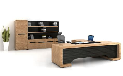 refinishing bamboo omega bamboo office furniture collection